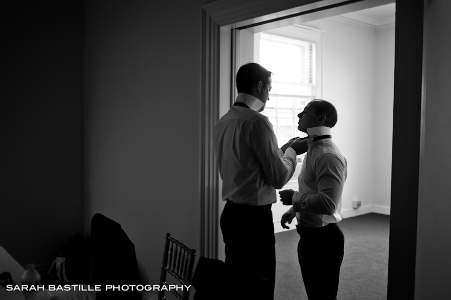 Sarah Bastille Photography Blog